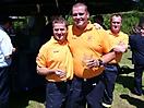 Feuerwehr 75. Jubiläum_180