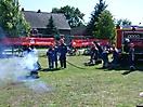 Feuerwehr 75. Jubiläum_189