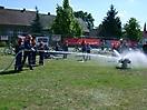 Feuerwehr 75. Jubiläum_191