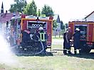 Feuerwehr 75. Jubiläum_192