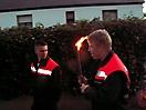 Feuerwehr 75. Jubiläum_46