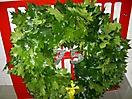 Feuerwehr 75. Jubiläum_78