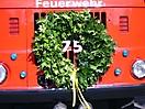 Feuerwehr 75. Jubiläum_80