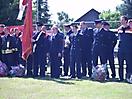 Feuerwehr 75. Jubiläum_85