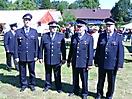 Feuerwehr 75. Jubiläum_92