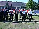 Feuerwehr 75. Jubiläum_93