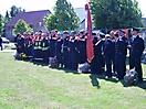 Feuerwehr 75. Jubiläum_94