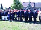 Feuerwehr 75. Jubiläum_95