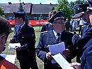 Feuerwehr 75. Jubiläum_97