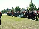 Feuerwehr 75. Jubiläum_98