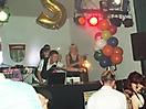 5 Jahre www.krieschow.de_103