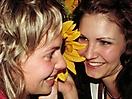 5 Jahre www.krieschow.de_29