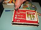 5 Jahre www.krieschow.de_41