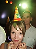 5 Jahre www.krieschow.de_45