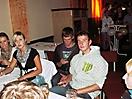 5 Jahre www.krieschow.de_50