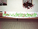 5 Jahre www.krieschow.de_53