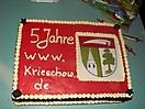 5 Jahre www.krieschow.de_61