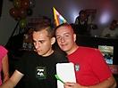 5 Jahre www.krieschow.de_69