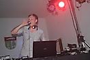 6 Jahre www.krieschow.de_16