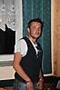 6 Jahre www.krieschow.de_7