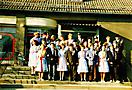 Jugendfastnacht 1991_10