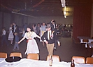 Jugendfastnacht 1991_5
