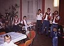 Jugendfastnacht 1991_6