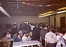 Jugendfastnacht 1991_7