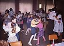 Jugendfastnacht 1991_8