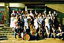 Jugendfastnacht 1991_9
