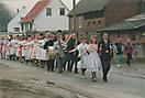 Jugendfastnacht 1993_2