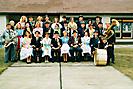 Jugendfastnacht 1993_3