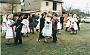 Jugendfastnacht 1993_5