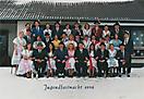 Jugendfastnacht 1996_1