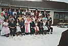 Jugendfastnacht 1996_3