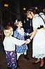 Jugendfastnacht 1996_6