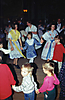Jugendfastnacht 1996_7
