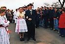 Jugendfastnacht 1998_10