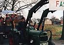 Jugendfastnacht 1998_3