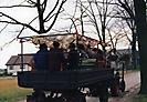 Jugendfastnacht 1998_6