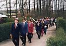 Jugendfastnacht 1998_7
