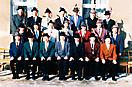 Jugendfastnacht 1999_1
