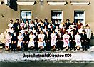 Jugendfastnacht 1999_2