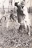 Jugendzampern 1964_3