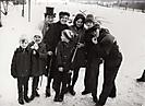Jugendzampern 1970_7
