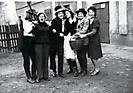 Jugendzampern 1972_1