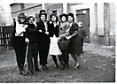 Jugendzampern 1972_3