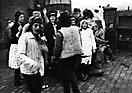 Jugendzampern 1972_5