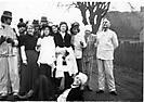 Jugendzampern 1972_7