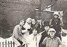 Jugendzampern 1978_1